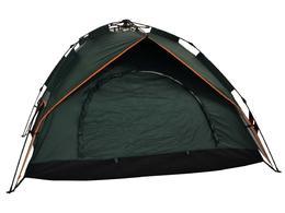 Camping e trekking