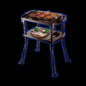 Barbecue Accessori