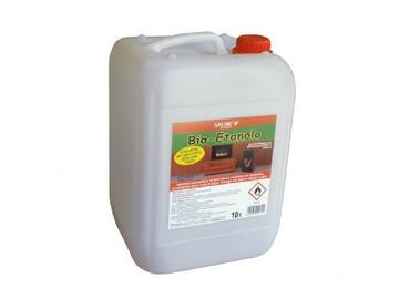 Bioetanolo 10 Lt