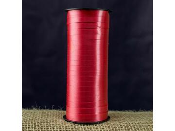 Nastro 5 mm 72 metri rosso