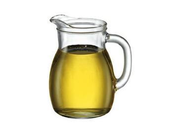 Brocca Bistrot 0,50 litri.
