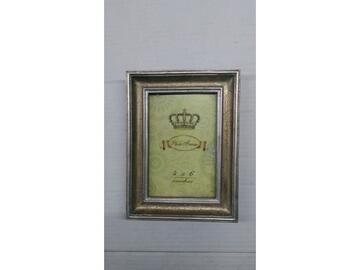 Porta foto Vintage Classic 7,6x15,2
