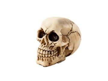 Skull 9cm