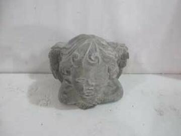 Amorino 12 stone
