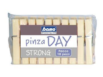 Pinza day da 10