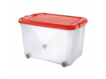 Jumbo box 58 x 38 x 38 cm