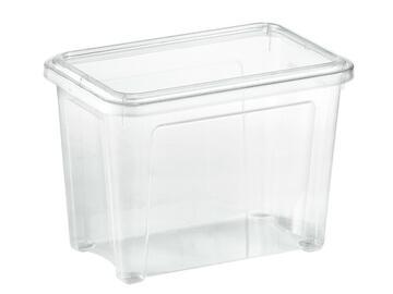 Combi box 57 x 39 x 35 cm