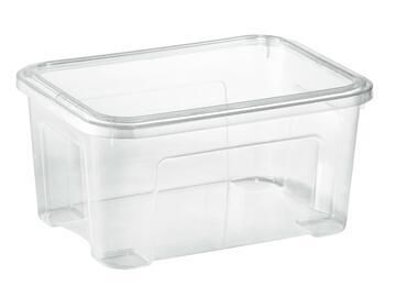 Combi box 37,7 x 27,7 x 18,8 cm