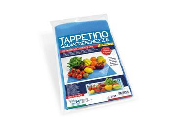 Tappetino salva freschezza 50 x 40 cm