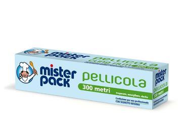 Pellicola 300 Mt
