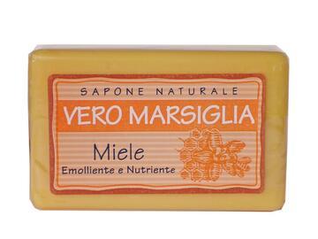 Sapone marsiglia 150 GR Miele
