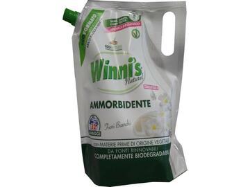 Ammorbidente Winni's eco formato 800 Ml