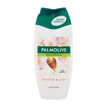 Docciacrema Palmolive con mandorla e latte 250 Ml