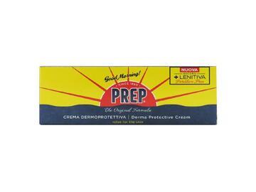 Crema dermoprotettiva e lenitiva Prep tubo 75 Ml