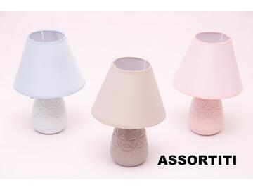 Lampada Armony