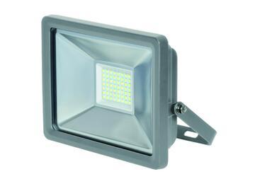 Proiettore LED 30 W