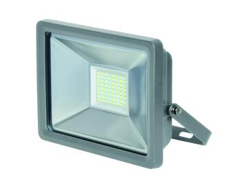 Proiettore LED 50 W