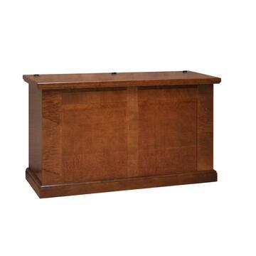 Cassapanca 11 per contenere i tuoi oggetti e ti permette di mantenere tutto in ordine.