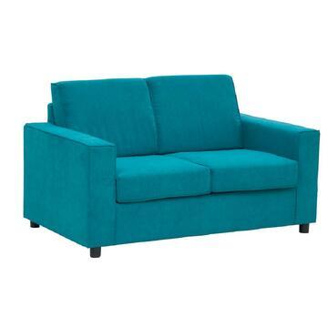 Debora divano