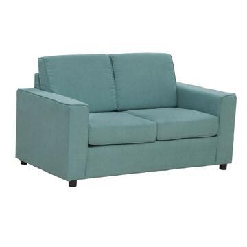 Debora divano enjoy