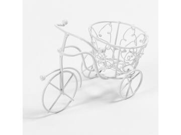 Bicicletta Metallo