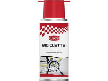 Lubrificante anticorrosivo bici 100 ml