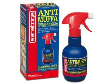 Antimuffa 250 ml