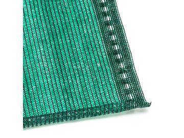 Telo screen verde copritutto 1,5 MT X 50 MT
