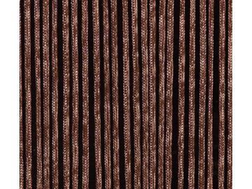 Tenda rope 120 x 240 CaffÞ