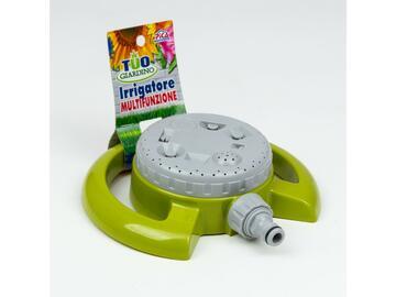 Irrigatore 8 Funzioni