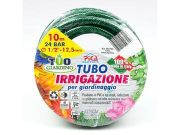 Tubo Irrigazione