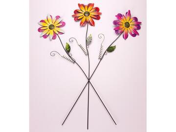 Pick fiore 720