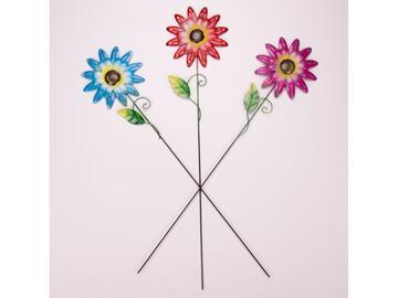 Pick fiore 748