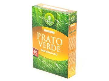 Prato Belvedere Soleggiato 1 kg