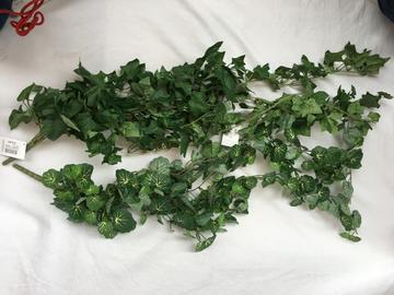 Cadente foglie 80 cm