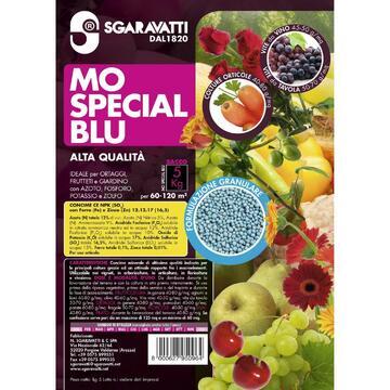 Concime MO Special Blu 5kg
