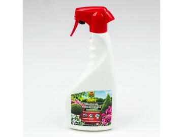 Insetticida anticocciniglia oleosan plus 750 ml