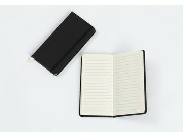 NoteBook Block Notes 16,8