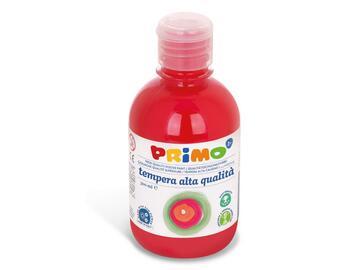 Tempera 300 ml Vermiglio