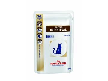 ROYAL CAT 85 GR. GASTRO INTESTINAL