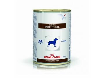 ROYAL DOG 400 GR. GASTRO INTESTINAL