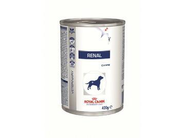 ROYAL DOG 420 GR RENAL