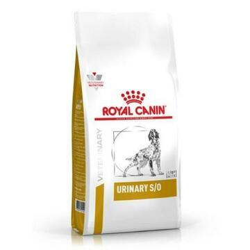 ROYAL DOG 2 KG URINARY