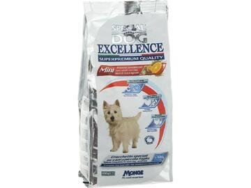 Special Dog 800 gr Medium Adult Croccantini cibo per cani