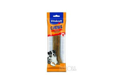 Chews ossi 12,5 cm