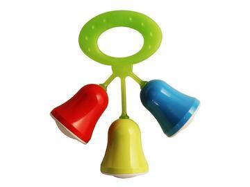 Trillino campanelle
