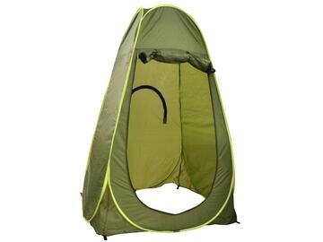 Spazio e comodita uniti alla  cura nelle rifiniture rendono Igloo la tenda ideale per il campeggio e le tue esperienze all'aria aperta.